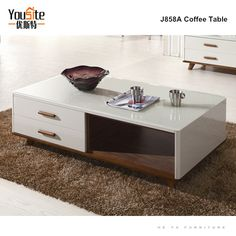Pick 2 , 3 cofee table designs and let's present it for you within 3 days. Get furniture upgrade from us at an affordable rate with quality output Call or WhatsApp 07051053894 or dm weddings Living Room Tv Unit Designs, Bedroom Cupboard Designs, Living Room Sofa Design, Bedroom Furniture Design, Table Furniture, Centre Table Design, Tea Table Design, Wooden Coffee Table Designs, Centre Table Living Room