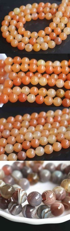 ***Material: Aventurine   ***Size:6mm 8mm 10mm 12mm   ***Shape:round  ***Quality:A  ***Quantity:1 strand  6 mm Approx. 63 beads 8 mm Approx. 48 beads 10 mm Approx. 38 beads 12 mm Approx. 32 beads   Please click below links to see all of our Gemstone Beads:  https://www.etsy.com/shop/Nextjewelry?ref=hdr_shop_menu&section_id=20811170  See all of our (...) (via pushapin.com)