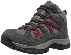 Northside Kids' Freemont Waterproof Hiking Boot ** See the photo link even more details. (This is an affiliate link). Jazz Shoes, Skate Shoes, Men's Shoes, Shoe Boots, Girls Sandals, Girls Shoes, Hiking Boot Reviews, Puma Basket Classic, Native Shoes