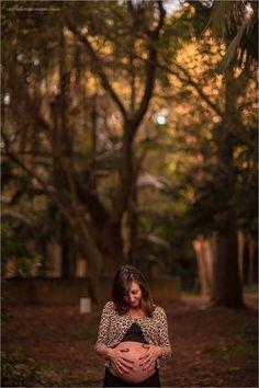 Ana Paula + Leonardo | Grávidos | Criativa Fotos e Filmagens