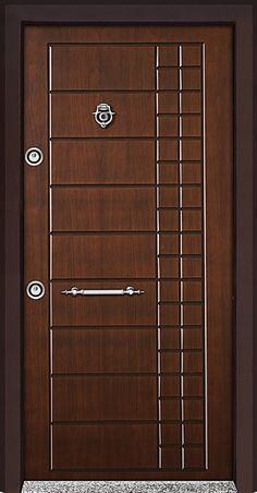 20 Modern Solid Dark - January 27 2019 at Wooden Glass Door, Wooden Front Door Design, Wooden Front Doors, Wood Doors, Bedroom Door Design, Door Design Interior, Modern Wooden Doors, Flush Doors, Entrance Doors