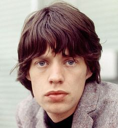 Mick Jagger& son Lucas looks just like dad did as a teenager in . The Rolling Stones, Melanie Hamrick, Jade Jagger, Georgia May Jagger, Mick Jagger Son, Rock And Roll, Estilo Rock, British Rock, Stevie Ray