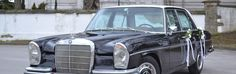Samochód do Ślubu Końskie Retro, Vehicles, Car, Autos, Automobile, Rolling Stock, Retro Illustration, Vehicle, Cars