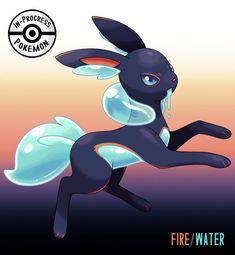 Solgaleo Pokemon, Fotos Do Pokemon, Pokemon Kalos, Pokemon Breeds, Pokemon Fusion Art, Pikachu, Pokemon People, Eevee Cute, Pokemon Eevee Evolutions