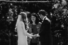 Destination wedding in Cloughjordan House, Ireland.