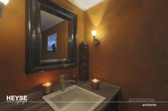 Bathtub, Mirror, Bathroom, Html, Frame, Trends, Furniture, Home Decor, Painting Contractors