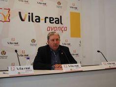 El Ayuntamiento de Vila-real implanta la factura electrónica.