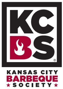 KSBS-Logo http://www.lifesabbq.com/the-barbeque-society-no-secret-handshake-required/