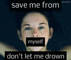 Drown - Bring Me The Horizon - @DrummerxDani