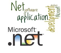 One of the fastest growing software frameworks in the present time is #ASP.NET. The pace at which it is moving it has rocked the IT world. There is software which can be called its competitors but none of them can on the same pedestal. ASP stands for Active Server Pages.