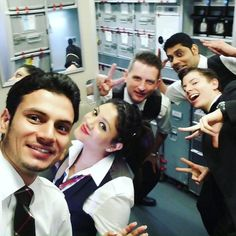 on Instagram: Happiness is flying with an amazing set of crew... #crewlife #flyswiss #friends #swiss #happy #happiness #crewfie  Happiness is flying with an amazing set of crew... #crewlife #flyswiss #friends #swiss #happy #happiness #crewfie by shilpa292912 Source by crewiser #crewiser #instacrewiser by crewiser.com