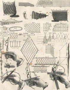Baudrillart,(J.J.).   Dictionnaire des Pèches.1827