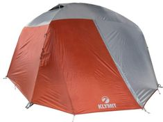 Best 4 Person Tent, Roof Vents, Vestibule, Tents, Outdoor Gear, Camping, Car, Teepees, Automobile