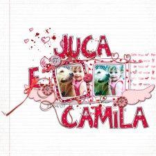 Juca_e_Camila.jpg