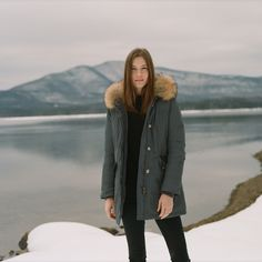 13 Winter 2017 Collection Ideas Outdoor Outfit 2017 Collection Clothing Company