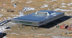 bof-arkitekten-antarctic-shipping-containers-designboom04