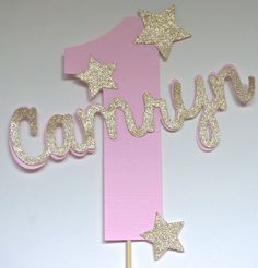 Hey, I found this really awesome Etsy listing at https://www.etsy.com/listing/233008935/first-birthday-twinkle-twinkle-little