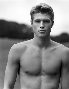 Image result for abercrombie in 2012