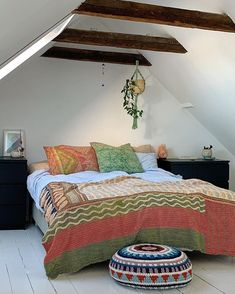 Dream Rooms, Dream Bedroom, Room Ideas Bedroom, Bedroom Decor, Dream Home Design, Aesthetic Bedroom, Dream Decor, Cool Rooms, House Rooms
