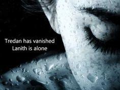 Tredan's Bane by Lita Burke Book Trailer. Available on Amazon: http://amzn.to/MnZPGd