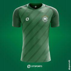 Maillot FC Porto M. Yahaya