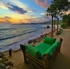 Sumba Island, Indonesia