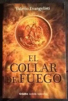 ¿ QUIERES COMPRAR EL LIBRO ?SOLO MANDANOS UN CORREO A sigmarlibros@yahoo.com.mxY EN BREVE TE MANDAMOS UN CORREO CONLAS FORMAS DE PAGO, A TUS ORDENES,SALUDOSPRECIO SIGMAR $   190.00 PESOS  CON ENVIO GRATIS POR CORREO REGISTRADO 2 A 9 DIAS  A TODA LA REPUBLICAO POR FEDEX 1 A 3 DIAS AUMENTA $ 128.00 PESOS =  $ 327.00 PESOSTodos nuestros productos estan 100 % garantizados ,importante los tiempos de envio son estimados. se envia su pedido dentro de las 72 horas despues de confirmar el pago .de…