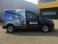 #carwarp #carwrapping #autoreclame #autobestikering #signing #blsreclame