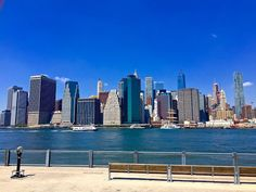 BAITOBEK ENDAY: New York,Again(2)