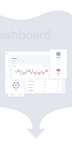 The Dashboard Collection - Desktop interfaces on Behance Dashboard Ui, Dashboard Design, Ux Design, Pattern Design, Online Publications, Adobe Xd, Social Media Influencer, Web Application, Data Visualization