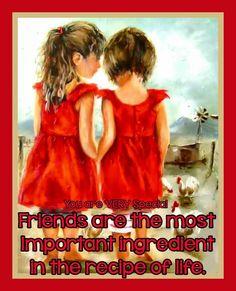 Willine & Annette My friend and sister sending hugs and prayers.live you . Between Friends, Sending Hugs, Soul Sisters, Best Friends Forever, True Friends, Bff, Friendship, Prayers, Friend Loves