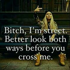 Fifty shades of bitch bitch boss frases, citas, vida Bad Girl Quotes, Babe Quotes, Sassy Quotes, Girly Quotes, Badass Quotes, Sarcastic Quotes, Queen Quotes, Attitude Quotes, Mood Quotes