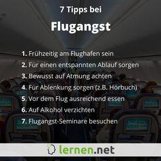 Stress, Leiden, Air Travel, Consciousness, Aircraft, Psychological Stress