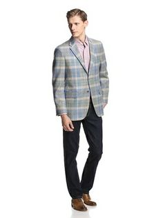 12 sport coats from Coppley price dropped by 70% for limited time #fashiondeal #9to5dress http://9to5dress.com/?p=2547