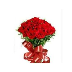 Red Roses for your loved one Same Day Delivery