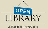 links to free e-books...I have got to check this out! Excited...