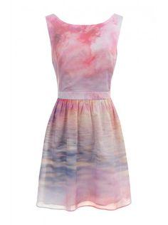 Outfit Naf Meilleures Tableau 34 Et Dress Images Chic Du qwg4nWXRa