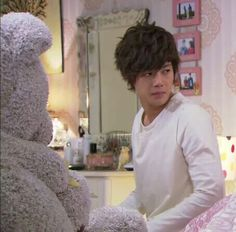 Oppa Hyunnie Playful Kiss, Smile, Sweet, Templates, Composers, Mermaid, Ballerinas, Singers, Candy