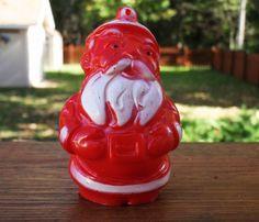 Amazoncom: asian christmas ornament