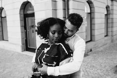 Award-winning documentary wedding photographer based in Switzerland. Creating modern images with an editorial flare for innovative couples in Europe. Wedding Story, Home Wedding, Top Wedding Photographers, Romantic Photos, Documentary Wedding Photography, Elopement Inspiration, Engagement Shoots, Documentaries, Romance