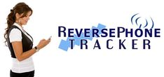 Reverse Phone Look Up service, which are quite effective in giving you the current updated details about the caller #InteleCheck