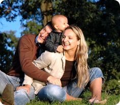 Installment loans online are short term collateral free loans. Once you have procured the approved cash you are free to use it for several purpose. Apply with us at monthly installment loans today and get loans easily. Lifestyle Photography, Family Photography, Creative Photography, Check Credit Score, I Kissed A Girl, Installment Loans, Lesbians Kissing, Feel Like Giving Up, Lesbian Love