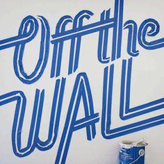 Off-The-Wall-thumbnail.gif