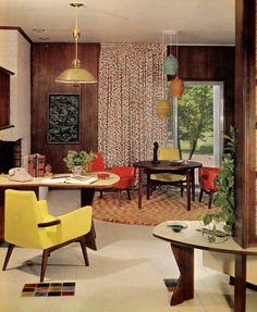 1965 house - Google 検索