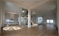 brooklyn-tower-clock-penthouse
