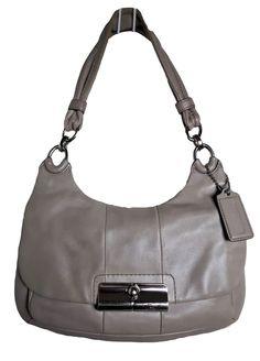 36 best vintage genuine leather handbags satchels purses crossbody rh pinterest com