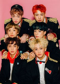 Find images and videos about kpop, nct and mark on We Heart It - the app to get lost in what you love. K Pop, Nct 127, Jeno Nct, Winwin, Taeyong, Jaehyun, Nct Dream, Johnny Seo, Korea