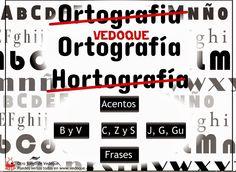 http://lacasetaespecial.blogspot.com.es/2014/12/joc-dortografia.html   La Caseta, un lloc especial: Joc d'ortografia
