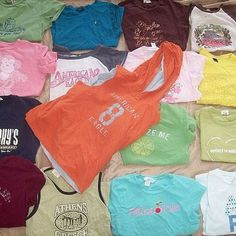 Find & Buy Wholesale Clothing Online