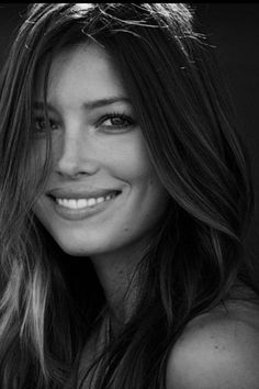 Jessica Claire Biel b: Jessica Biel, Gorgeous Women, Beautiful People, Most Beautiful, Actress Jessica, Actrices Hollywood, Celebrity Portraits, Woman Face, Beautiful Actresses